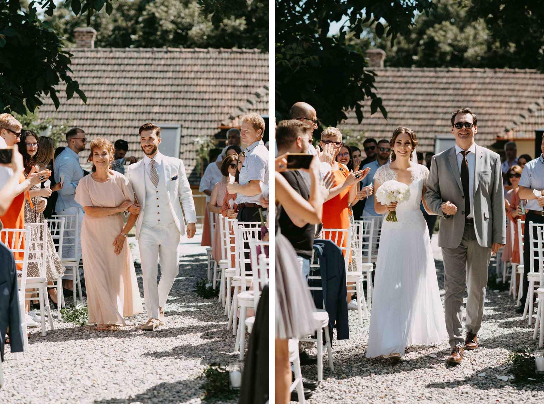 Cautand femeie daneza pentru nunta Site ul de prezentare amuzant